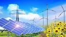 محاضرات الطاقة المستدامة - السلسلة الأولى