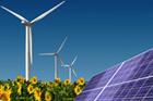 محاضرات الطاقة المستدامة - السلسلة الثانية