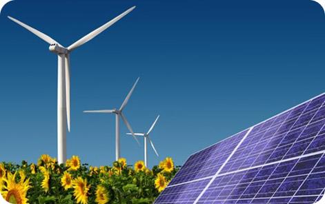 كتاب الطاقة الشمسية واستخداماتها