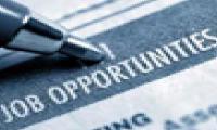 Job Opportunities in SET Center